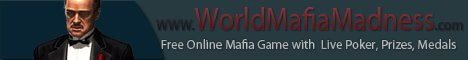 Extreme Mob Wars 2